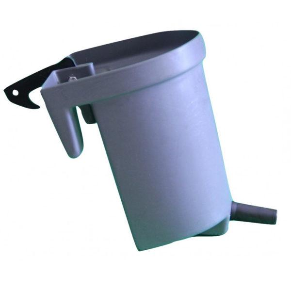 Milkbar 1 calf feeder